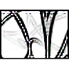 Static-Slack's avatar