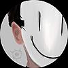 Static-Virtues's avatar