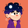 Staticartistic's avatar