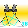 StaticBladez's avatar