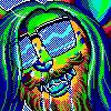 StaticBlitz's avatar