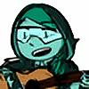 StaticColour's avatar