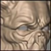 Staticcurve's avatar