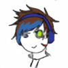 Staticevan's avatar