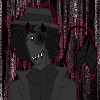 StaticGlitch4's avatar