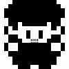 staticjewel's avatar