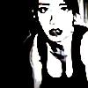 StaticKarla's avatar