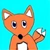STATICKILO's avatar