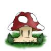 StaticMagic's avatar