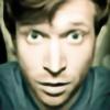 Staticoy's avatar