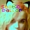 StaticPallor-'s avatar