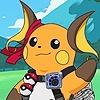StaticR's avatar