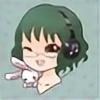 staticrabbit's avatar