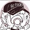 StaticSan's avatar