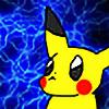 StaticShockPikachu's avatar
