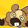 StaticStardust's avatar