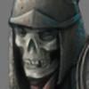 Staticstealer's avatar