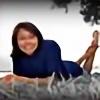 StaticStreak's avatar