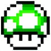 STATiK-04's avatar