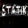 StatikArtZ's avatar