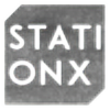 StationX's avatar
