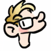 Statisanium's avatar