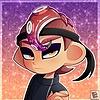 Statisky's avatar