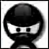 statnik's avatar