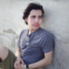 statoose's avatar
