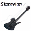 Statovian's avatar