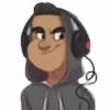 StatThief's avatar