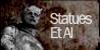StatuesEtAl's avatar