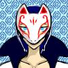 StatueValtiel's avatar