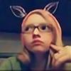 Status1Silver's avatar