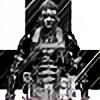 StatusCrion's avatar