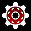StatusGear's avatar