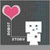 StatusSFP's avatar
