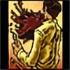 Stauff's avatar