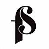 Staurland's avatar