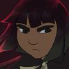 Staurolith's avatar