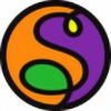 Stauw's avatar