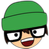 Stav27's avatar