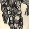stavart03's avatar
