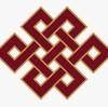 STAVR67's avatar
