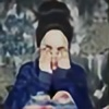 stavrek's avatar