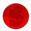 stavstav42's avatar
