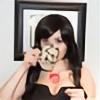 stavvy's avatar