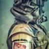 stawr100's avatar