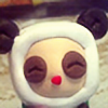 Stawry's avatar