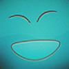 StaX-ten7's avatar